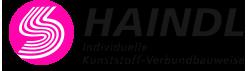 Haindl Logo
